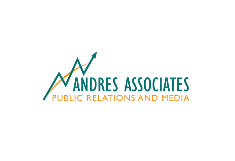 andres associates logo