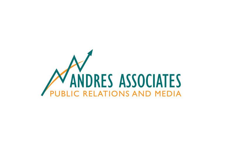 andres associates logo